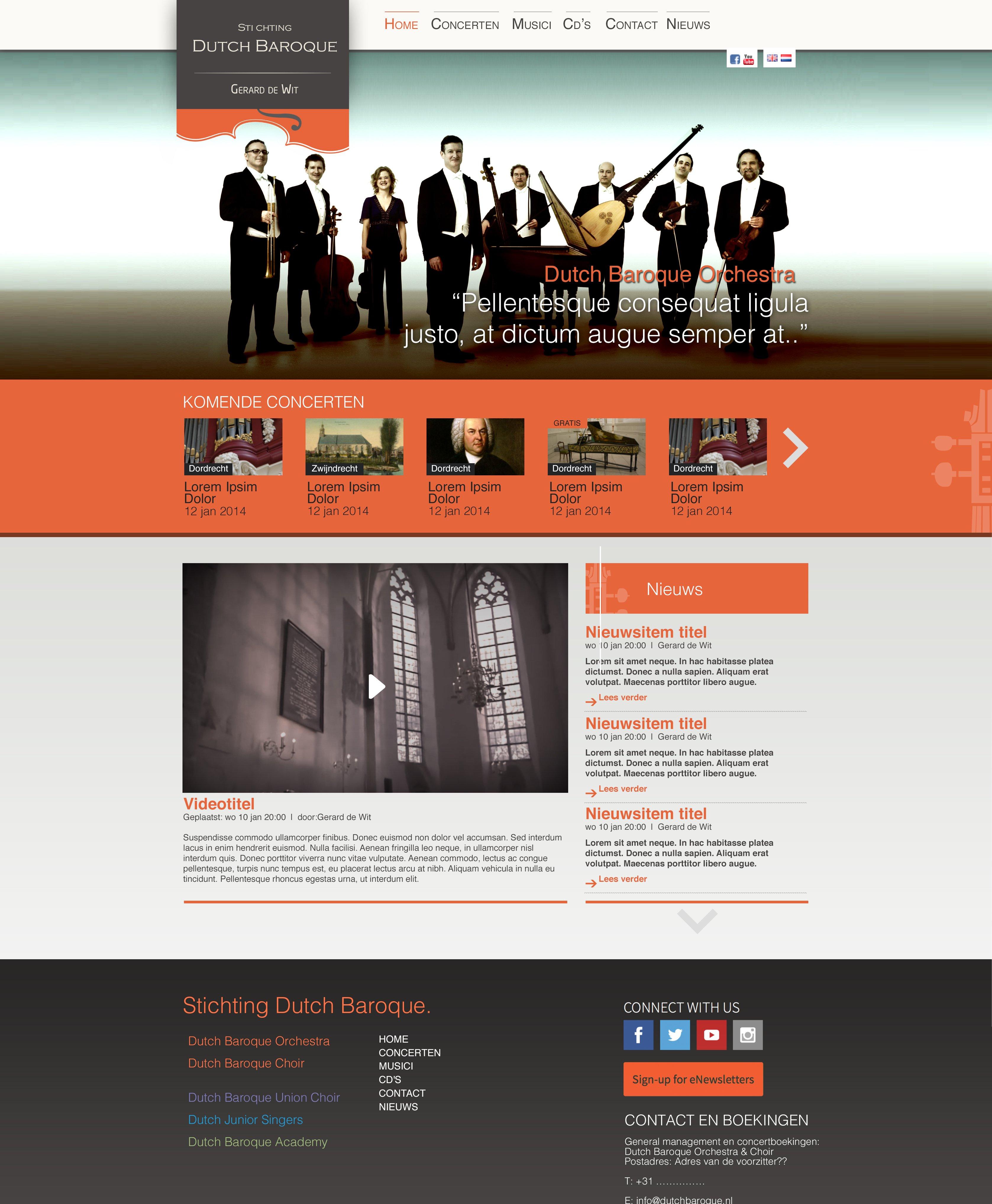 GDWdboWebsite8+nieuwlogo