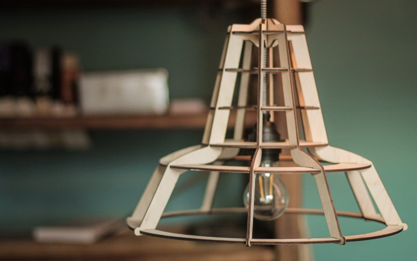 MAACKT_LAMP_Kraft_YM-Berken-5