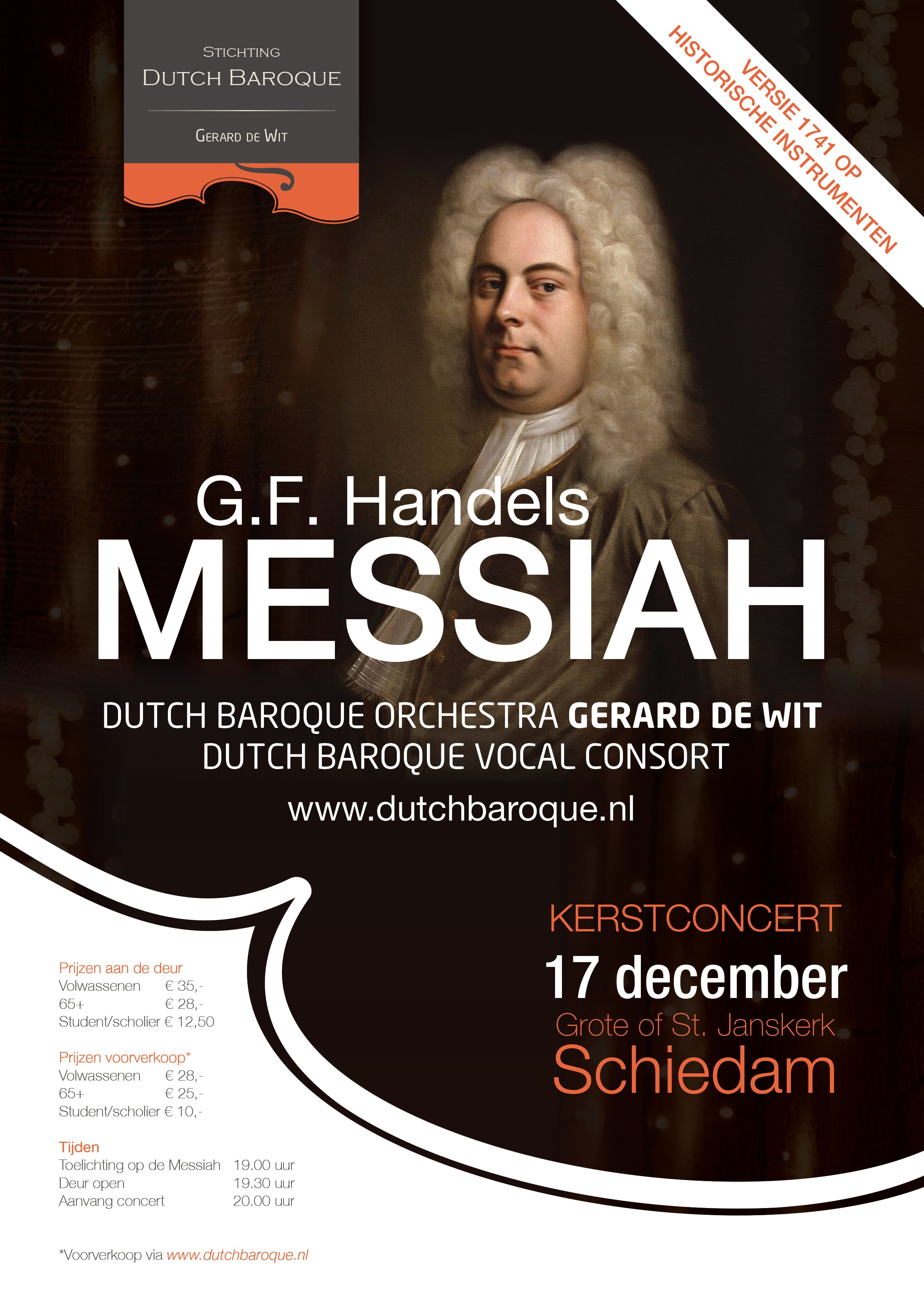 DB_Messiah2016_Flyer-Poster_5