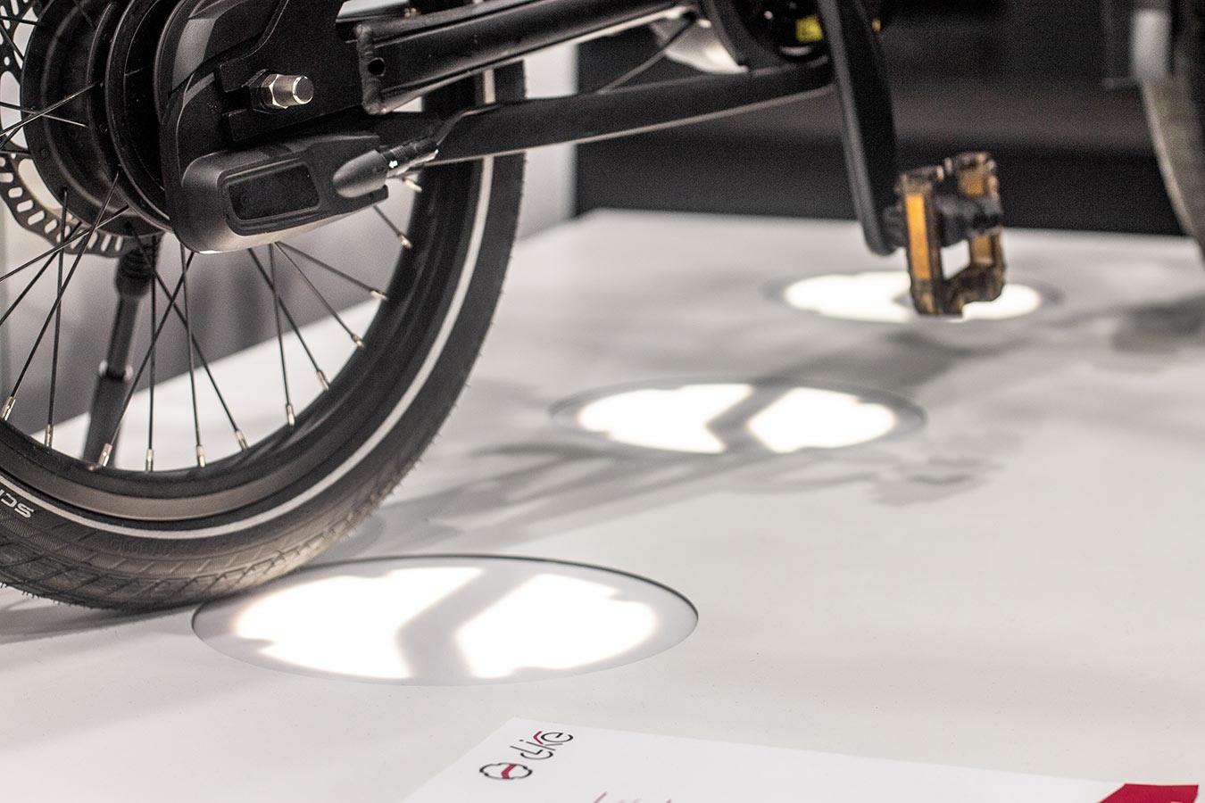 Clike-stand-BikeMotion-2019—4