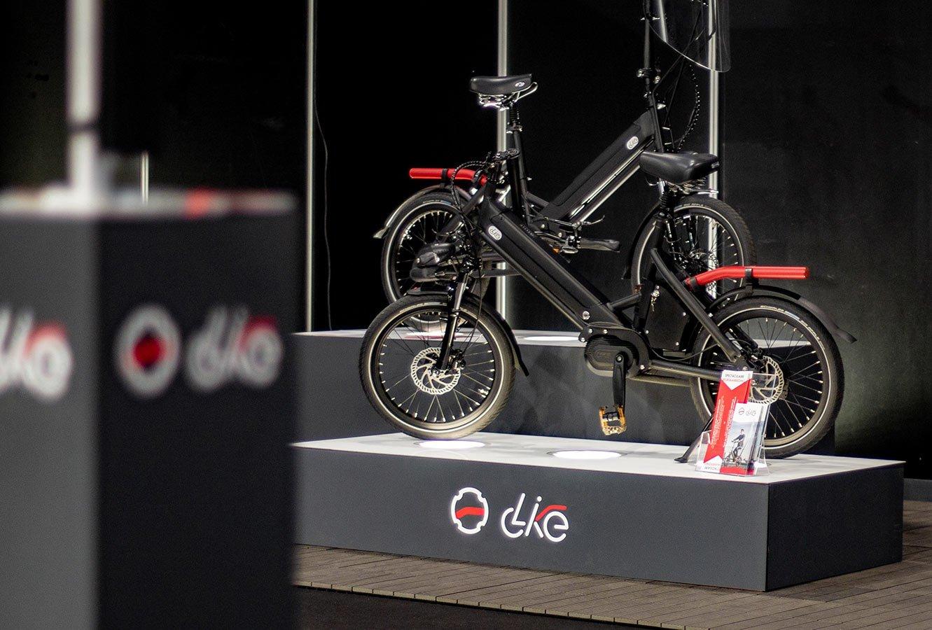 Clike-stand-BikeMotion-2019—5