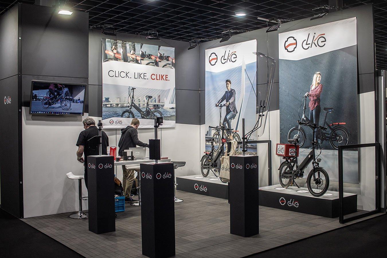 Clike-stand-BikeMotion-2019—7