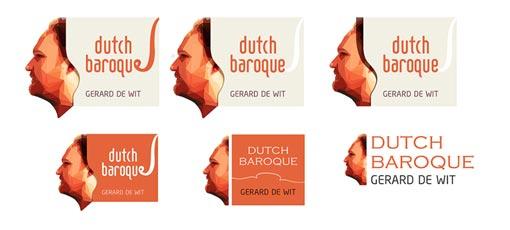 DB-logo-iteraties