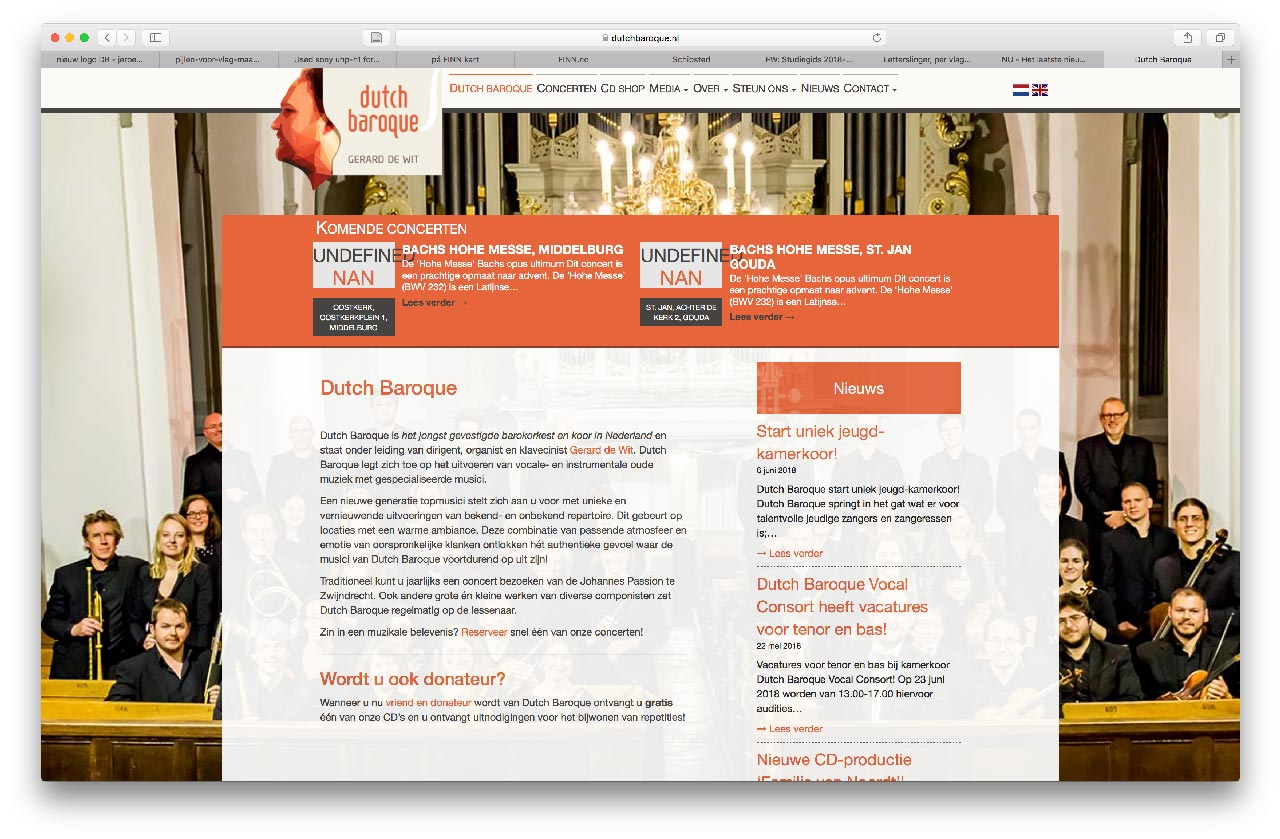 DBnieuwlogo-websitemockup