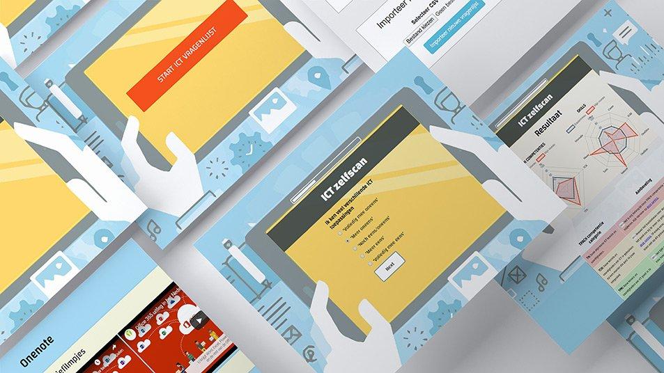 ICT-zelfscan-website-mockup-lr2