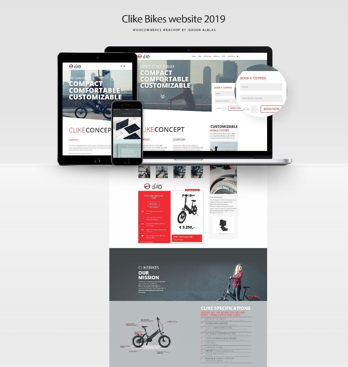 Showcase-Clikebikes-website2019