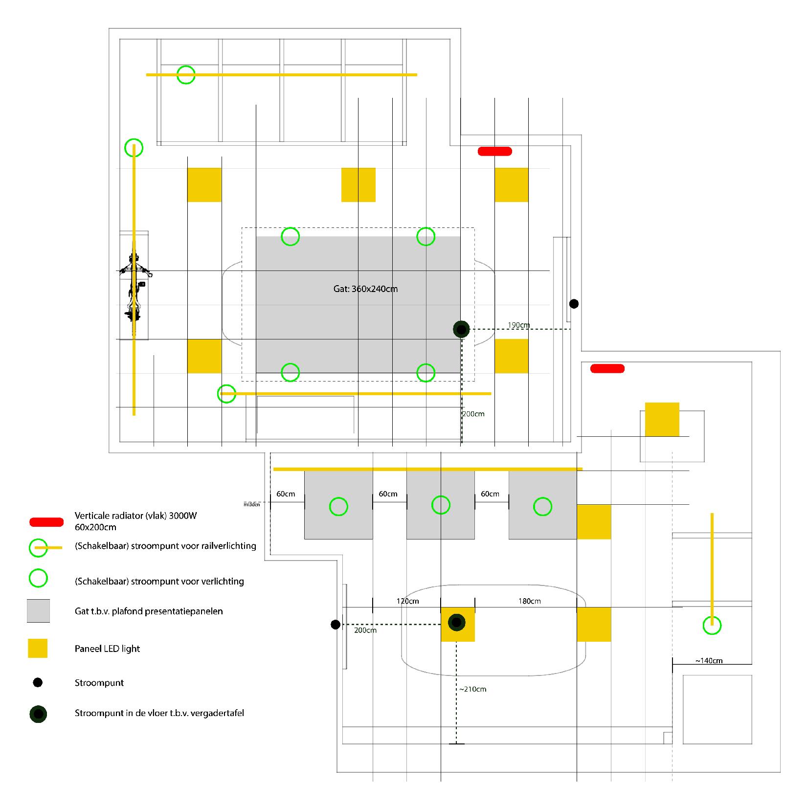 Showroom-(Verwarming-Verlichting-Stroompunten)lr