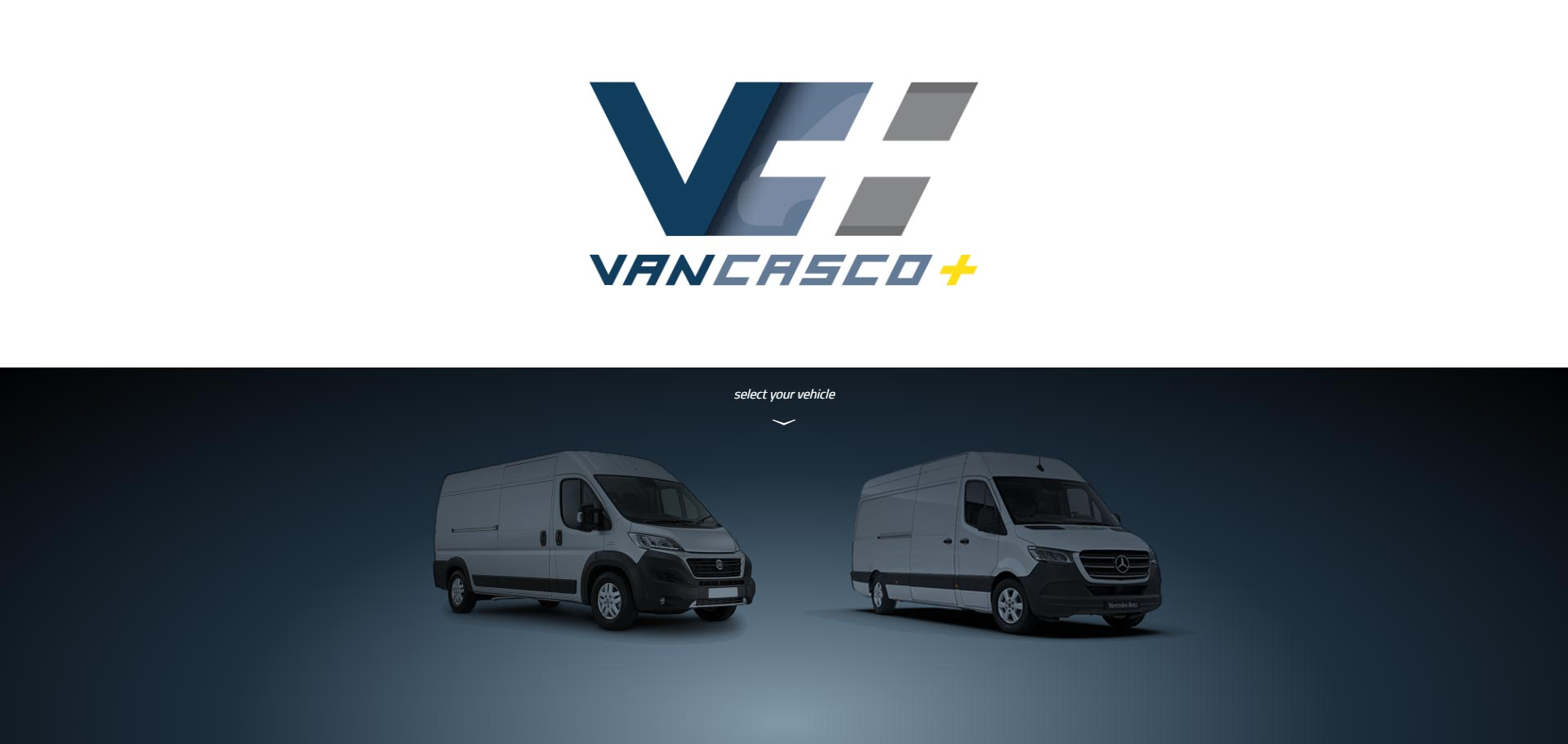 VanCasco+-Configurator—1
