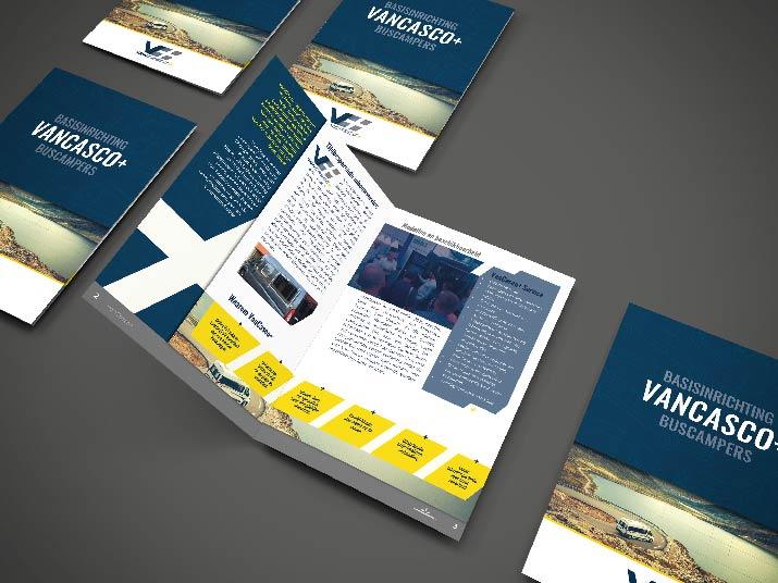 VanCasco+ folder