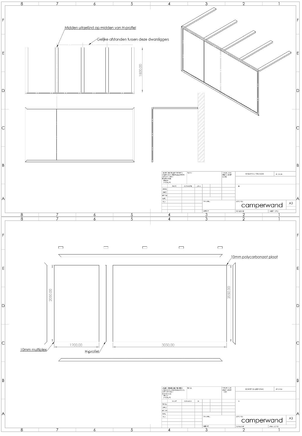 camperwand-1-tekening
