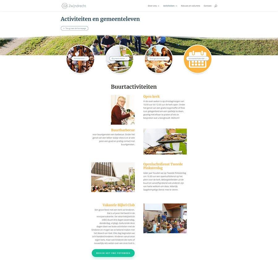 cgk-zwijndrecht-nl-activiteiten