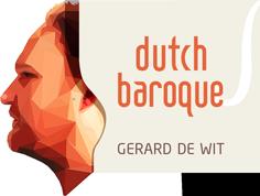 logo DB 2018 nieuw ontwerp