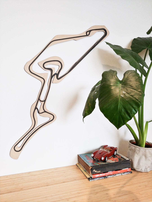 MAACKT-Circuitmap-Nurburgring-GP—1-LR